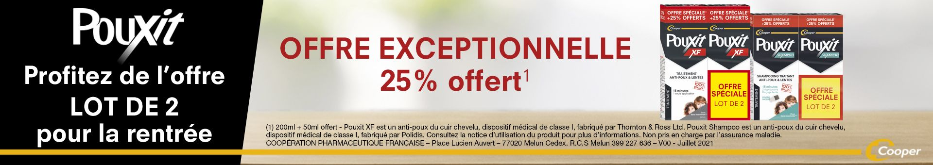 Pharmacie Internationale,Nice