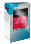 Pharmavie Pro 30 Mds 30 Gélules à Nice