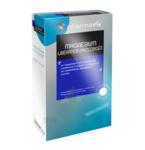 Pharmavie MagnÉsium LibÉration ProlongÉe  30 Comprimés à Nice