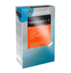 Pharmavie MagnÉsium + T 60 Comprimés à Nice