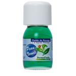 Acheter Dermofluide Menthol Fluide rasage et après-rasage 30ml à Nice
