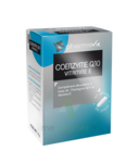 Pharmavie Coenzyme Q10 30 Gélules à Nice