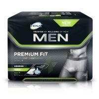 Tena Men Premium Fit Protection Urinaire Niveau 4 M Sachet/12 à Nice