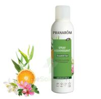 Araromaforce Spray Assainissant Bio Fl/150ml à Nice