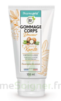 Gommage Corps à Nice