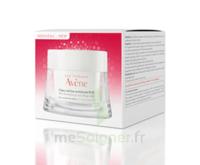 Avène - Soins Essentiels Visage - Crème Nutritive Revitalisante Riche, 50ml à Nice