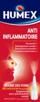 Humex Rhume Des Foins Beclometasone Dipropionate 50 µg/dose Suspension Pour Pulvérisation Nasal à Nice