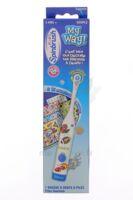 Kid's Spinbrush My Way Brosse A Dents Electrique Bleu à Nice