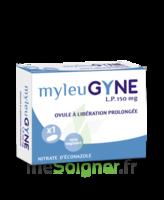 Myleugyne L.p. 150 Mg, Ovule à Libération Prolongée Plq/2 à Nice