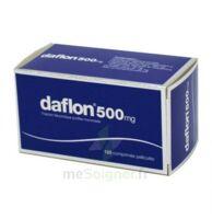Daflon 500 Mg Cpr Pell Plq/120 à Nice