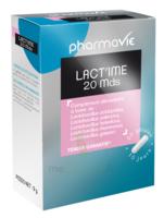 Pharmavie Lact'ime 20 Mds 20 Gélules