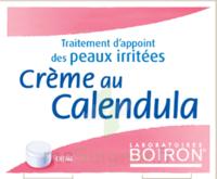 Boiron Crème Au Calendula Crème à Nice