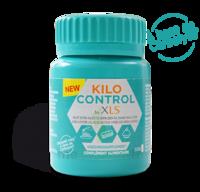 Kilo Control By Xls Médical B/30 à Nice