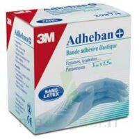 Adheban Plus, 3 Cm X 2,5 M  à Nice