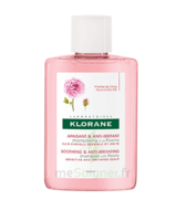 Klorane Shampoing Apaisant & Anti-irritant à La Pivoine 25ml à Nice
