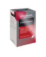 Pharmavie Norm'cardio à Nice