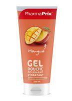 Gel Douche Gourmand Mangue à Nice