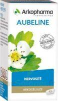 Arkogelules Aubépine Gélules Fl Pvc/150 à Nice