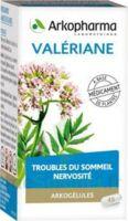 Arkogelules Valériane Gélulesfl/45 à Nice