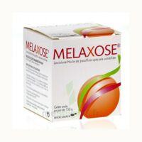 Melaxose Pâte Orale En Pot Pot Pp/150g+c Mesure à Nice