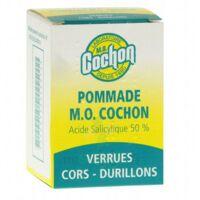 Pommade M.o. Cochon 50 %, Pommade à Nice