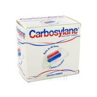 Carbosylane Gél 2plq/12+12 à Nice