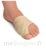 Protec. Hallux Valgus  Oignon/cors Ts - L'unite Feetpad à Nice