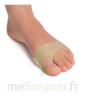 Protection Plantaire Ts - La Paire Feetpad à Nice