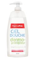Gel Douche 0% Dermoprotecteur à Nice