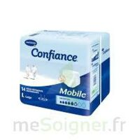Confiance Mobile Abs8 Taille M à Nice