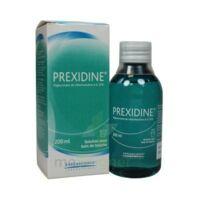 Prexidine Bain Bche à Nice