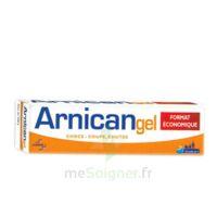 Arnican Gel 100g à Nice