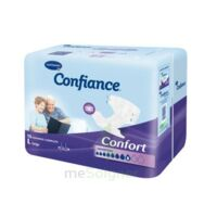 Confiance Confort 8 Change Complet Anatomique L à Nice