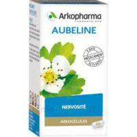 Arkogelules Aubépine Gélules Fl Pvc/45 à Nice