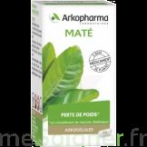 Arkogelules Mate Gélules Fl/60 à Nice