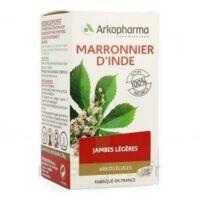 Arkogelules Marronnier D'inde Gélules Fl/150 à Nice