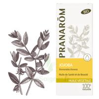 Pranarom Huile Végétale Bio Jojoba 50ml à Nice