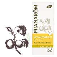 Pranarom Huile Végétale Bio Noyau Abricot 50ml à Nice