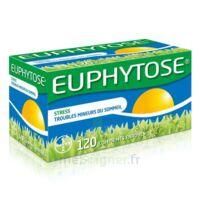 Euphytose Comprimés Enrobés B/120 à Nice