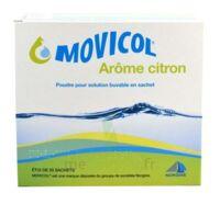 Movicol, Poudre Pour Solution Buvable En Sachet à Nice