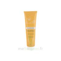 Klorane Dermo Protection Crème Dépilatoire 150ml à Nice