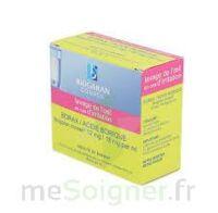 Borax/acide Borique Biogaran Conseil 12 Mg/18 Mg Par Ml, Solution Pour Lavage Ophtalmique En Récipient Unidose à Nice