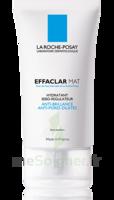 Effaclar Mat Crème Hydratante Matifiante 40ml à Nice