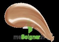 Dermablend Fond Teint Fluide Correcteur N°55 Bronze 30ml à Nice