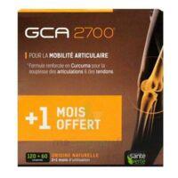 Gca 2700 Comprimés Articulations 3*b/60 à Nice