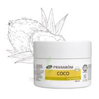 Pranarôm Huile Végétale Bio Coco 100ml à Nice