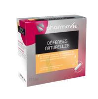 Pharmavie DÉfenses Naturelles 60 Gélules à Nice