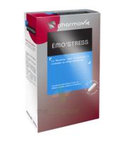 Pharmavie Émo'stress 30 Gélules à Nice