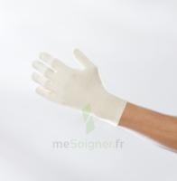 Lohmann Gant Dermatologique Coton Taille 7,5/8,5 à Nice