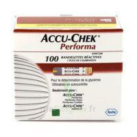 Accu - Chek Performa, Bt 100 à Nice